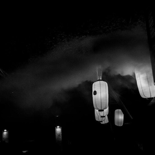 Paco Osuna B2B Richie Hawtin: ENTER.Week 2, Sake (Space Ibiza, July 9th 2015)