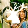 Apache (Jump On It) [O-Deer! Remix]