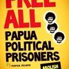 Papua Kucinta - Iksan Skuter mp3