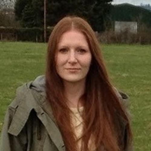 Welfare, Employment and Energy Demand - Catherine Butler