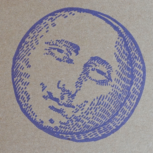 Archie Pelago - Clammy Customer EP  - MSN016 - Clips