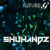 Future G (Original Mix) [Free Download]