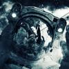 Hardwell - Spaceman (Cracky Remix)