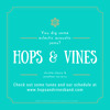 Cover of Ex's and Oh's {Elle King} by Hops & Vines