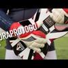 Hino Do São Paulo Futebol Clube (Rock'n'Roll Morumbi)