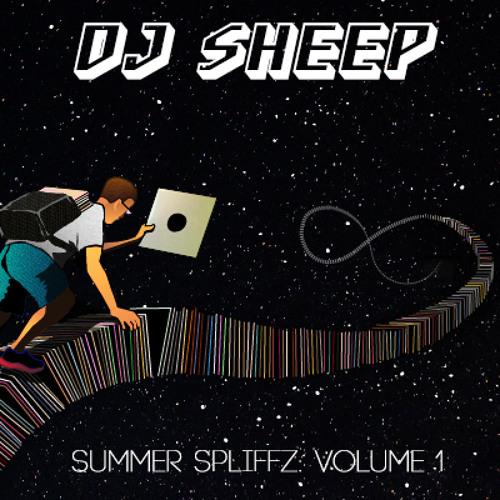 Summer Spliffz: Volume 1