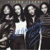 Sister Sledge - All American Girls (Buttkick Remix)