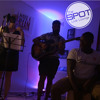 Video (India Arie)Cover  - Performed By Danielle, Rajiv and James