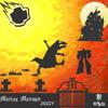 02 - Maniac Manson - Armageddon In Der Booth