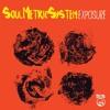SoulMetricSystem Feat. Aeron Woods -  Foolish Games (C-Code Rmx)