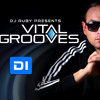 DJ Ruby Presents Vital Grooves On DI.FM - Episode 39 (Guest: Guy J)