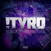 !Tyro - Badman Shuffle [EDM.com Premiere]