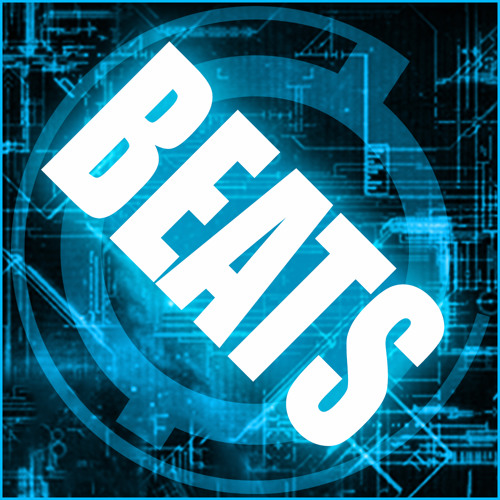 Beats | Extended Catalogue