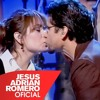 Mi Vida Sin Ti - Jesus Adrian Romero - [[ Alexis ÐJ PeRù ]] Tkm 09♥ Portada del disco