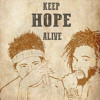 Episode 12: Log Entry 6 August 25th 10:52 **KEeP HoPe ALiVe** FT Mr.*A&W* of South Side Riders