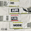 Airplane Mode (Prod. by Charles Lauste)