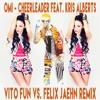 Omi feat. Kris Alberts - Cheerleader (Vito Fun Vs. Felix Jaehn Remix) *VIDEO LINK IN DESCRIPTION*