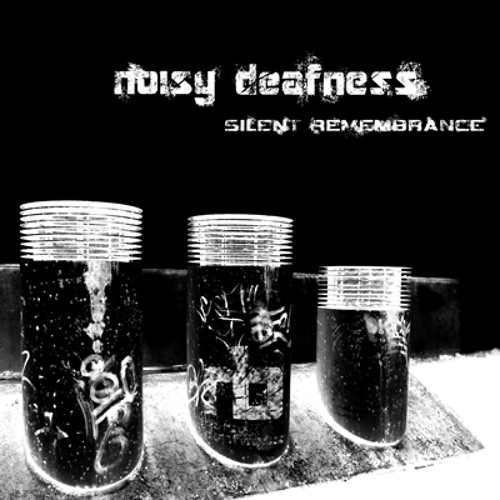 (Noisy Deafness) Silent Remembrance [all] Track 1 - 10