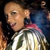 Ciara Thats Right    LilBEASTS   Willdabeast Adams    DirectorBrazil