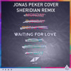 Avicii - Waiting For Love (Sheridian feat. Jonas Peker Remix)[FREE DOWNLOAD]