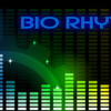 Future Trance Project - Bio Rhythms 2nd Birthday (Live From London UK Mix)