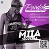 MC NANDO DK - DESAFIO DO COMBATE (DJ MIA SIQUEIRA PROD.DJ GEGE) Portada del disco