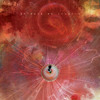 Animals as Leaders - The Woven Web (Dat Riff) - Pod HD