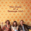 Diary Of A Teenage Girl - 11. Frankie Miller -