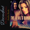 The Devil's Bond by Jennah Scott Audiobook Sample