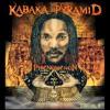 Kabaka Pyramid - Phenomenon mp3
