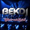 Tomorrowland 2015 - Festival Mix