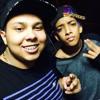MC Brinquedo, MC 2K e MC MM - Oh Novinha Solta a Piriquita (Biel Rox DJ) Portada del disco