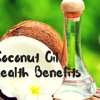 Dietician Cheryl Mussatto On Benefits Of Coconut Oil