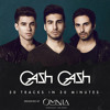 Cash Cash 30 Songs In 30 Minutes