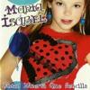 Antes Muerta Que Sencilla -_- María Isabel - 2004