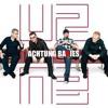 U2 -  Acrobat - Achtung Babies Live