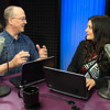 Take 2 with Jerry and Debbie Tuesday July 21st, 2015 -