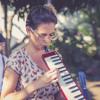 LA VIE EN ROSE (Edith Piaf) cover - Wesley e Áquila Musical