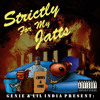 Lil India & Genie  Present - Strictly For My Jatts Mixtape