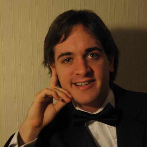 Chopin Barcarolle in F# major, op.60