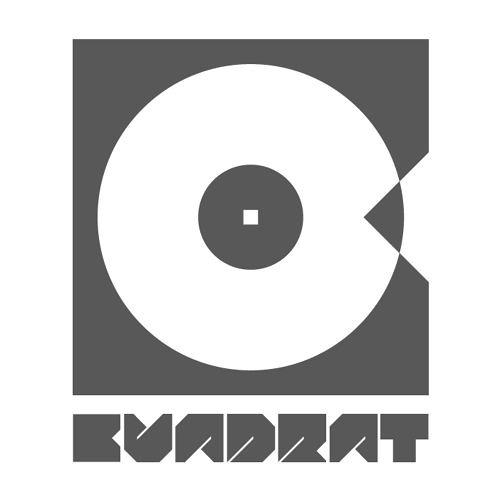 Kvadrat Radioshow 006  / 9.06.2008 (All Calibre Mix)