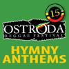 Big Family - Big Bashment - Ostróda Reggae Festival