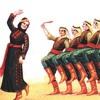 Assi El Helani - Sawt El