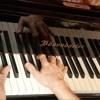 Chopin Nocturne C#Minor (Bösendorfer)