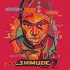 DJ Shimza - Akulalwa Ft Dr. Malinga(Original Mix)