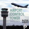 Royalty Free 161 Airport Control Tower Samples [Free WAV Download]