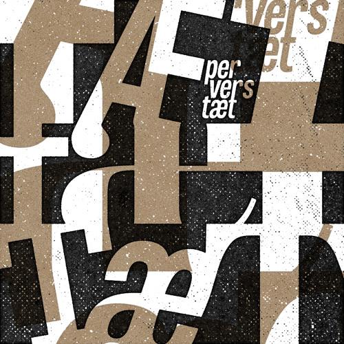 TÆT - 2015 album