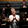Gounod: Je Veux Vivre (Romeo et Juliette)