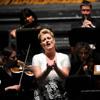 Puccini: Vissi D'arte (Tosca)