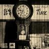 T-M@N & Savvy Bay.B-It'$ Time .mp3